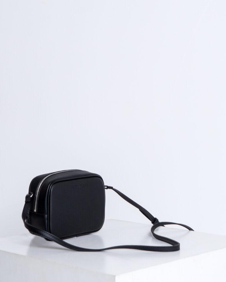 Calvin Klein Borsa CAMERA BAG LOGO K60K606854 - 3
