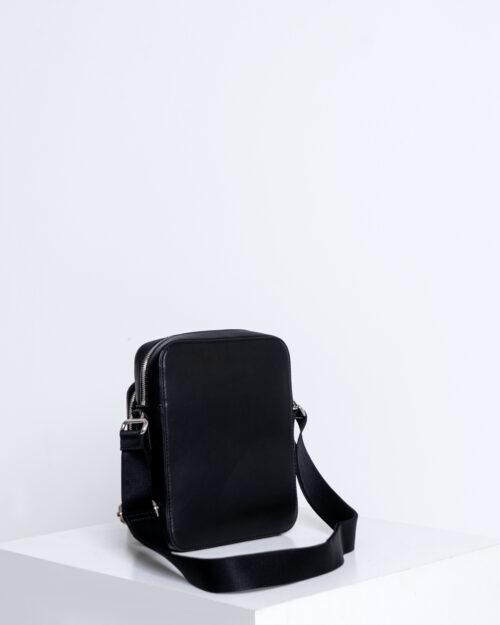 Calvin Klein Borsa FLATPACK W/PCKT K50K505837 - 3