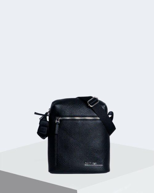 Calvin Klein Borsa Reporter K50K505917 - 1