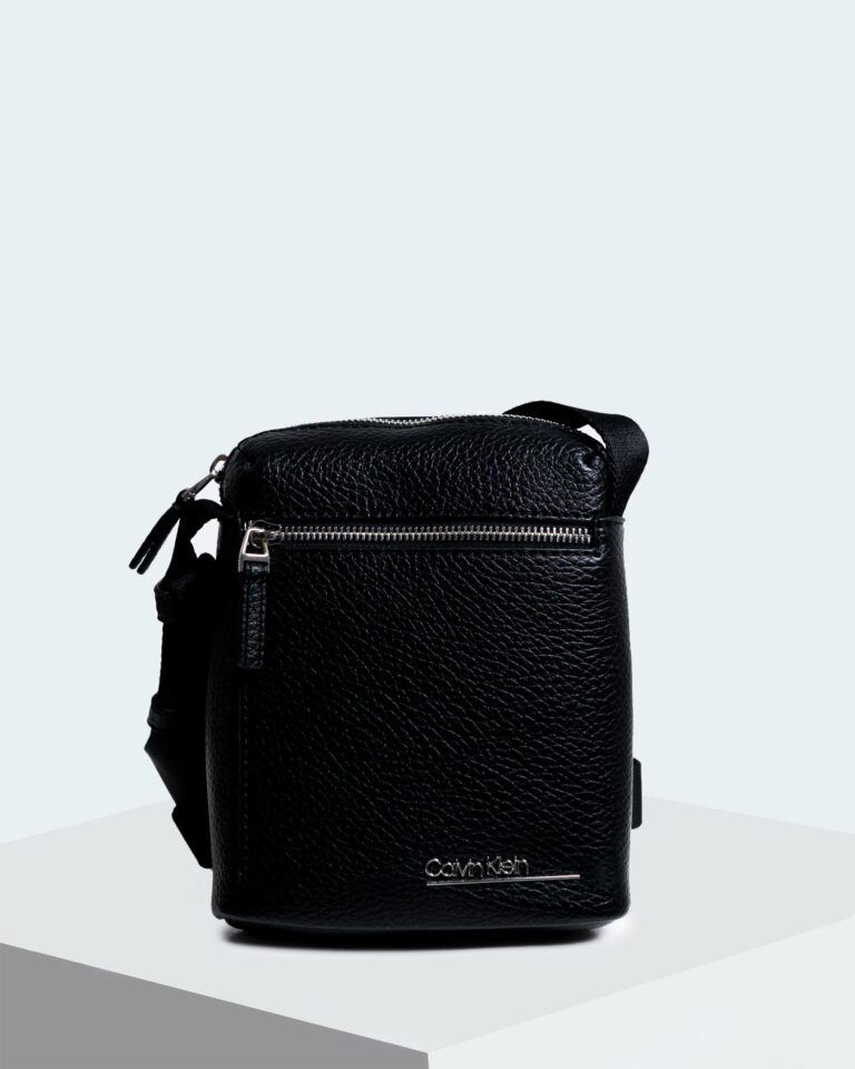Calvin Klein Borsa REPORTER S K50K505916 - 1