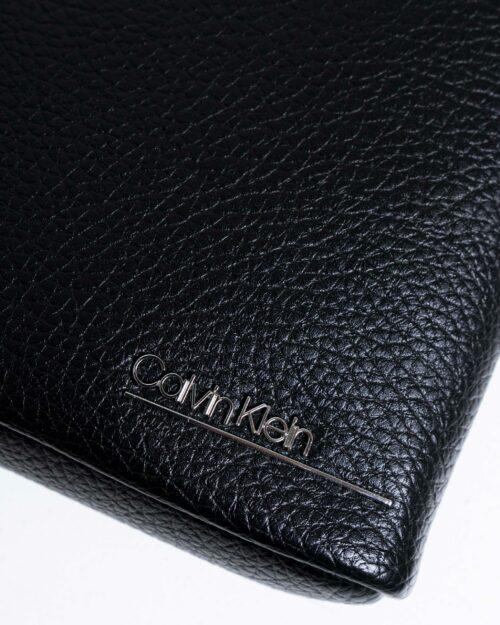 Calvin Klein Borsa REPORTER S K50K505916 - 3