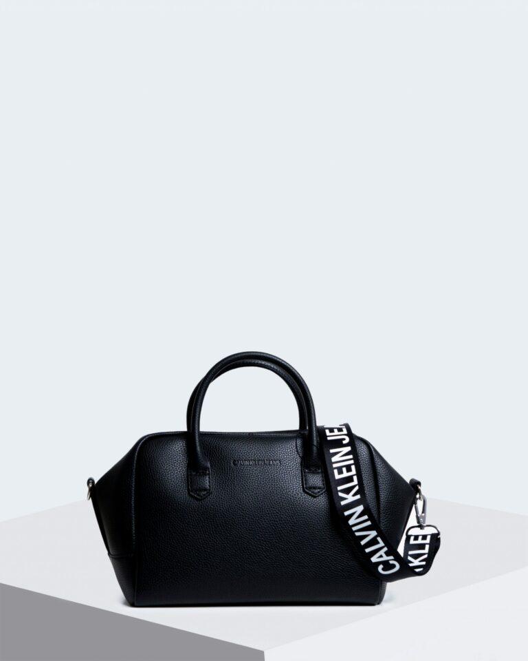 Calvin Klein Borsa TOP HANDLE LW K60K607193 - 1