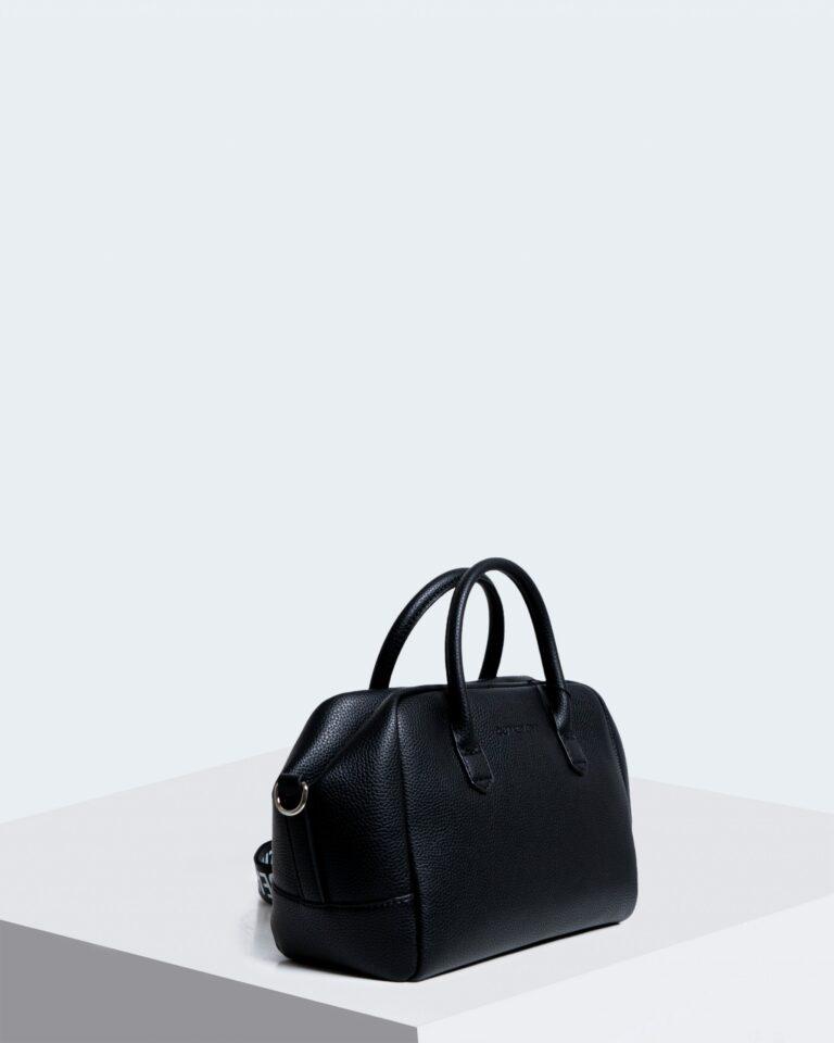 Calvin Klein Borsa TOP HANDLE LW K60K607193 - 2