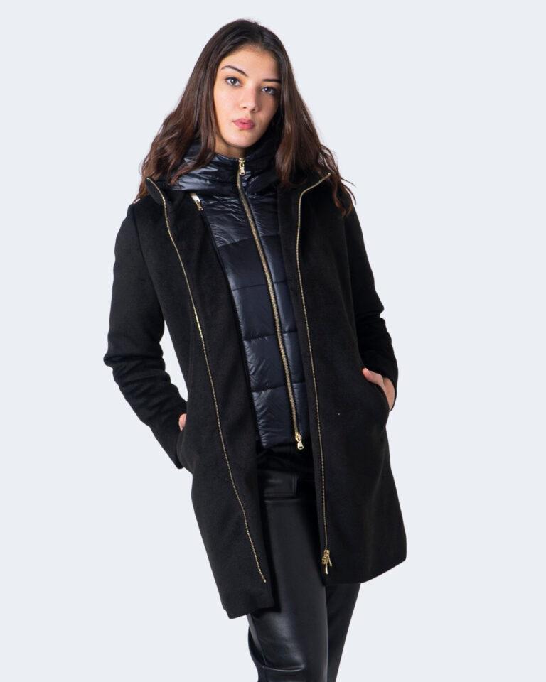 Emme Marella Cappotto ADDI 50860408000 - 1