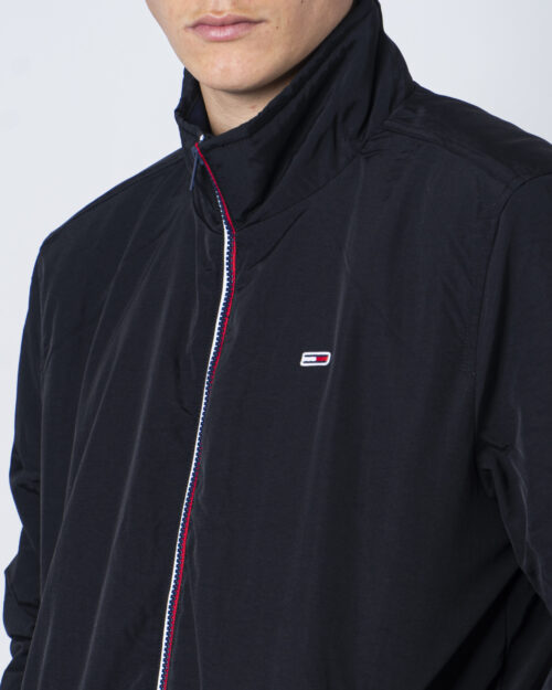 Tommy Hilfiger Giacchetto ESSENTIAL PADDED DM0DM08462 - 3