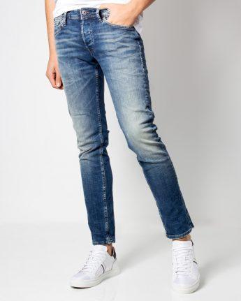 Jack Jones Jeans slim Glenn Original JJ 887 12094996 - 1