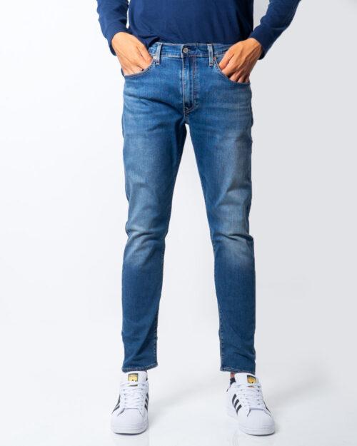 Levi's® Jeans Tapered 512 Slim Taper 28833-0665 - 1