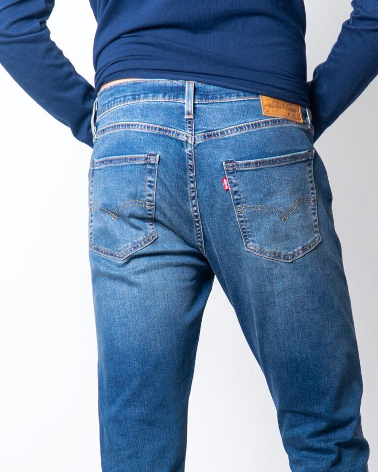 Levi's® Jeans Tapered 512 Slim Taper 28833-0665 - 3