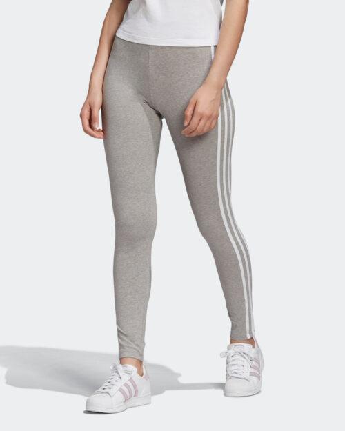 Adidas Leggings 3 STRIPES TIGHT FM2553 - 1