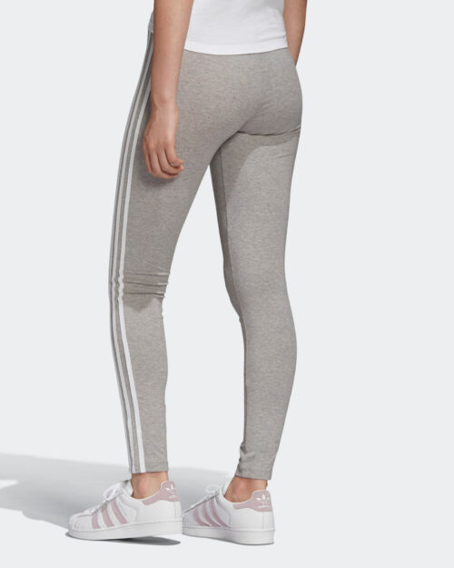 Adidas Leggings 3 STRIPES TIGHT FM2553 - 3