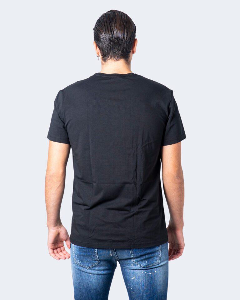 Emporio Armani Underwear Maglia CREW NECK 110853 0A525 - 3