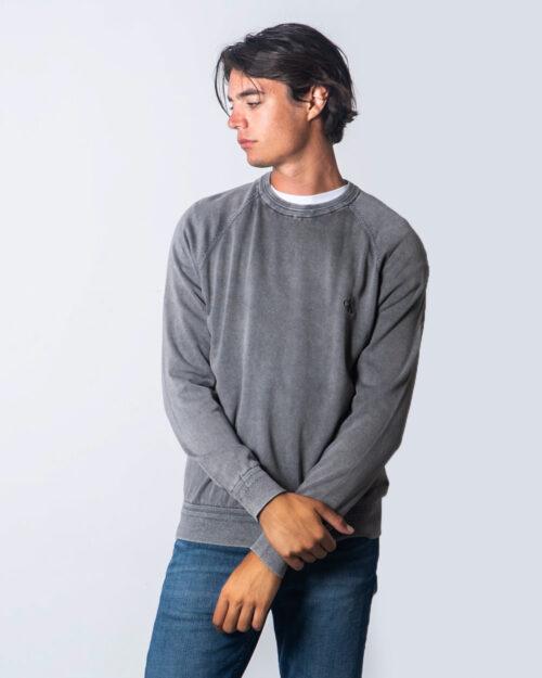 Calvin Klein Jeans Maglione GMD ESSENTIAL CREW NECK SWEATER J30J315600 - 1
