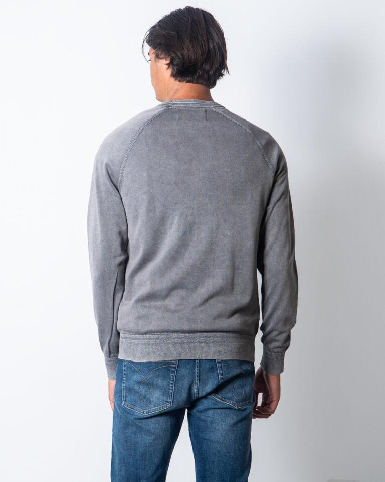 Calvin Klein Jeans Maglione GMD ESSENTIAL CREW NECK SWEATER J30J315600 - 3