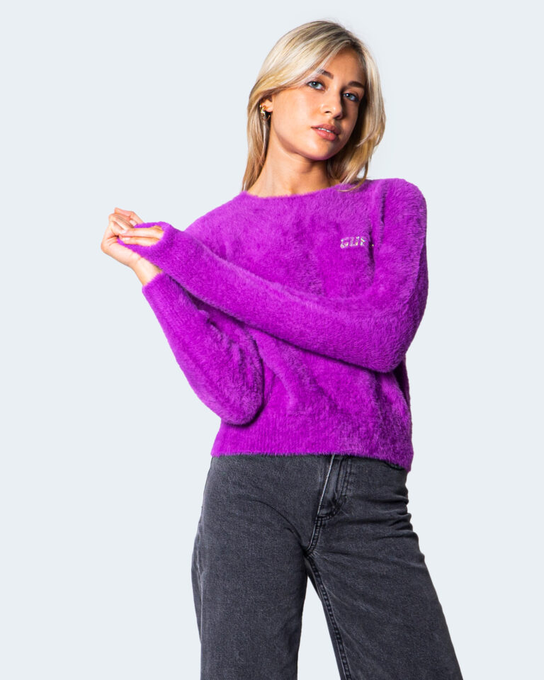 Guess Maglione ROSMARY W0BR0LZ2740 - 1
