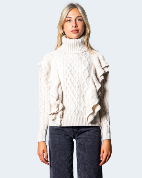 Only Maglione TERESA L/S  15217582 - 3