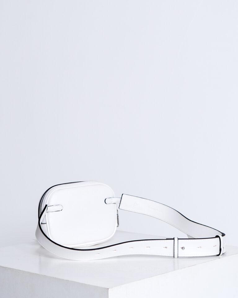 Calvin Klein Marsupio ROUNDED K60K606853 - 3