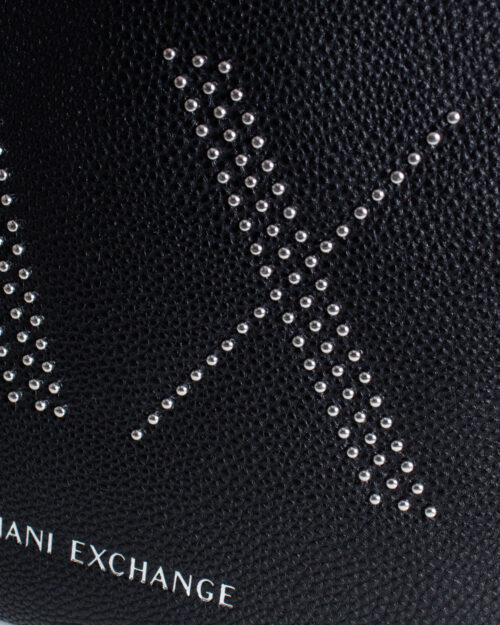 Armani Exchange Zaino BACK PACK 942563 CC284 - 3