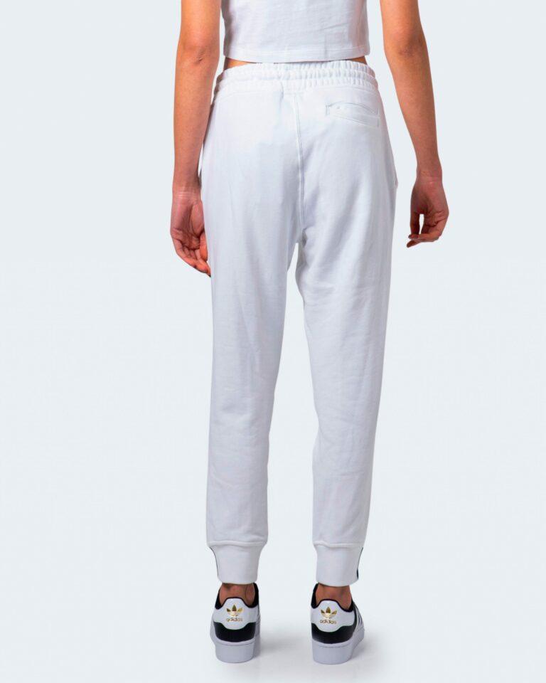Adidas Pantaloni sportivi CUFF PANT FM4384 - 3