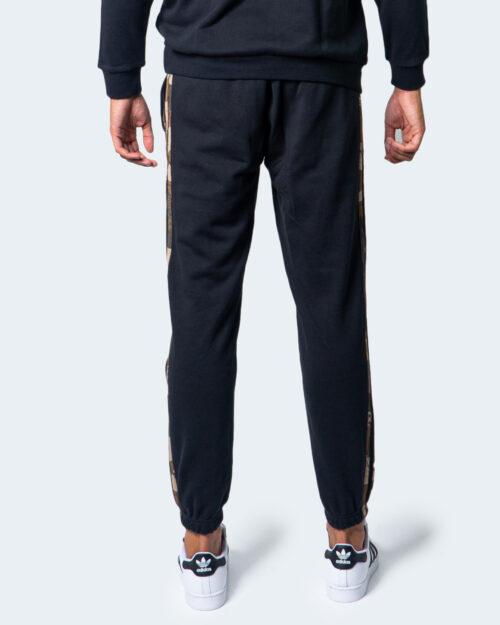 Adidas Pantaloni sportivi CAMO SWEAT PANT GD5948 - 3