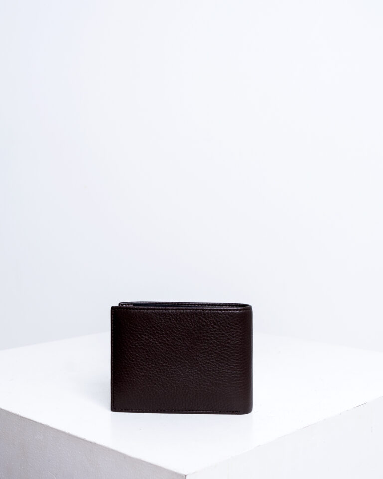 Calvin Klein Portafoglio VITAL 5CC W/COIN K50K505703 - 2