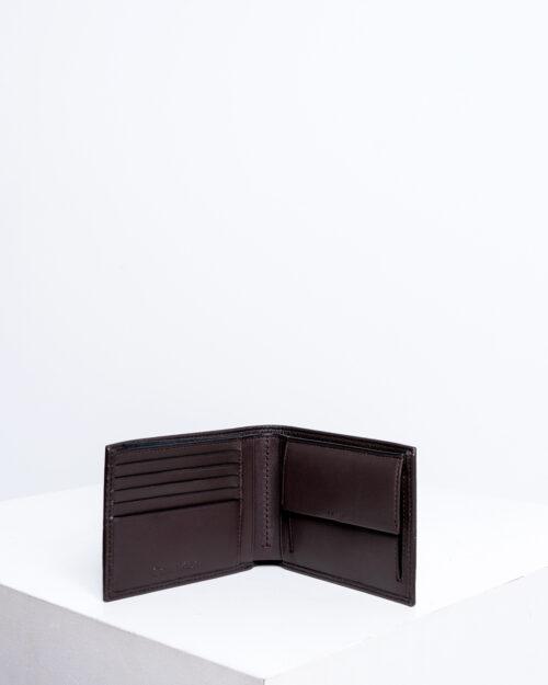 Calvin Klein Portafoglio VITAL 5CC W/COIN K50K505703 - 3