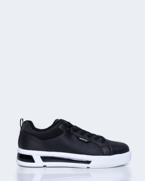 Antony Morato Sneakers SNEAKER STAGE IN FAUX MMFW01295-LE500057 - 1