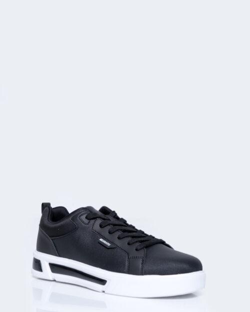 Antony Morato Sneakers SNEAKER STAGE IN FAUX MMFW01295-LE500057 - 3