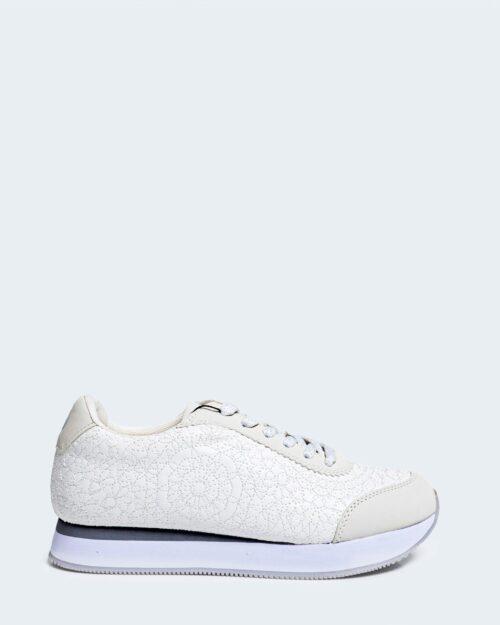 Desigual Sneakers galaxy mandala 20WSKP23 - 1