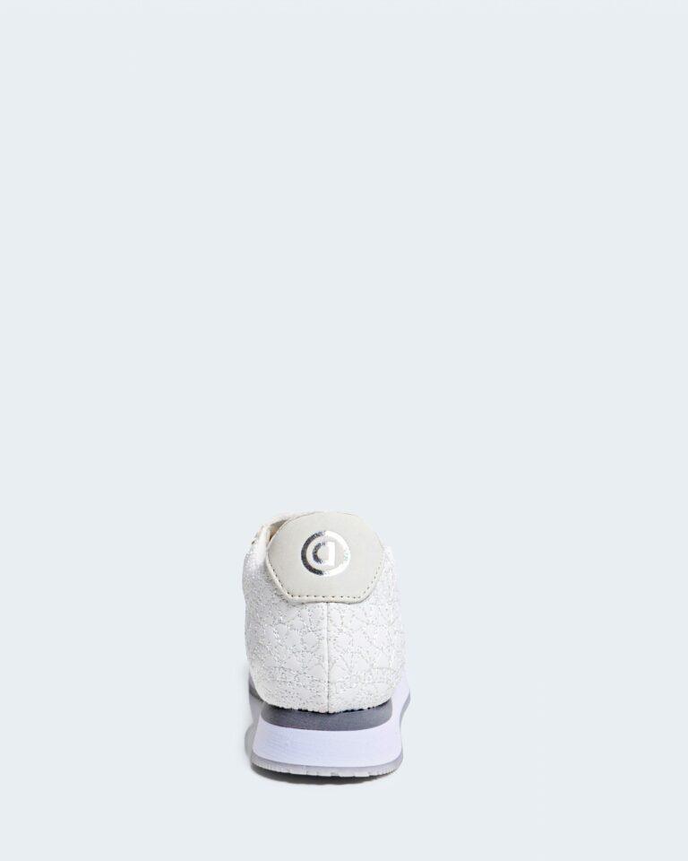 Desigual Sneakers galaxy mandala 20WSKP23 - 3