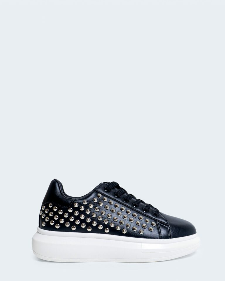 Gio Cellini Sneakers STUDS ST016 - 1
