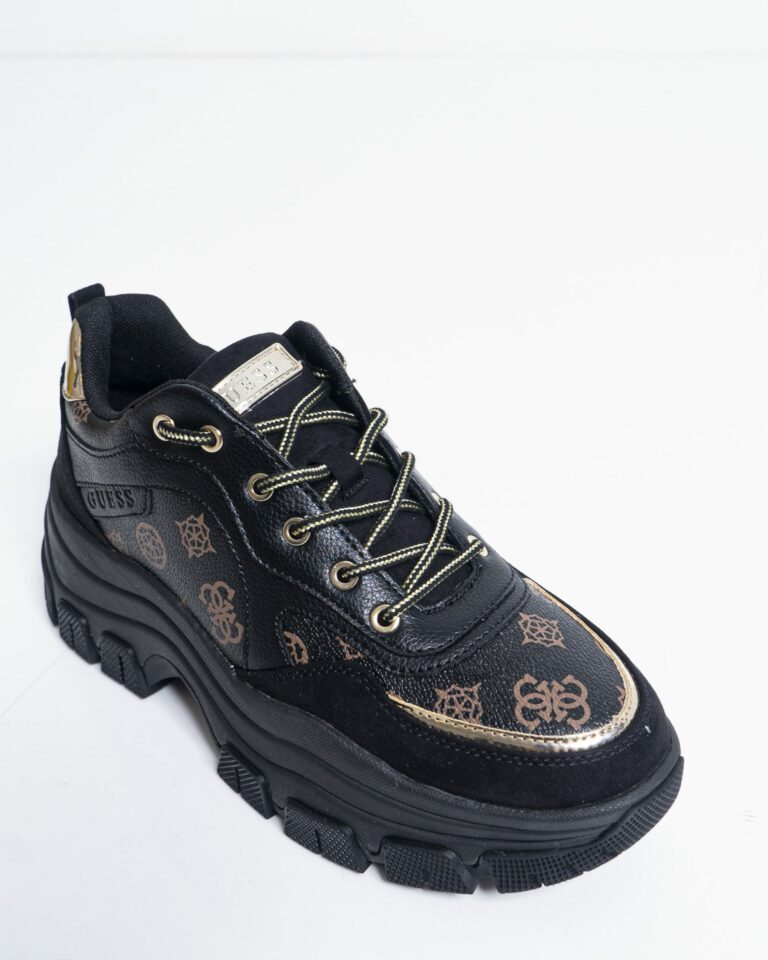 Guess Sneakers BARYT FL8BRYFAL12 - 3