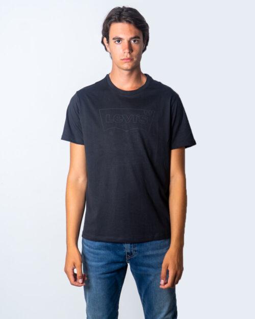 Levi's® T-shirt Housemark Graphic Tee 22489-0283 - 1