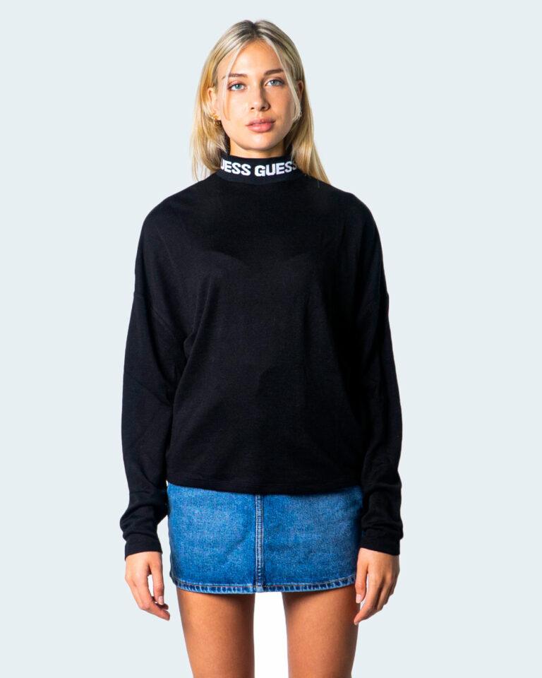 Guess T-shirt manica lunga CHAHIDA TOP W0BP63KA9C0 - 2