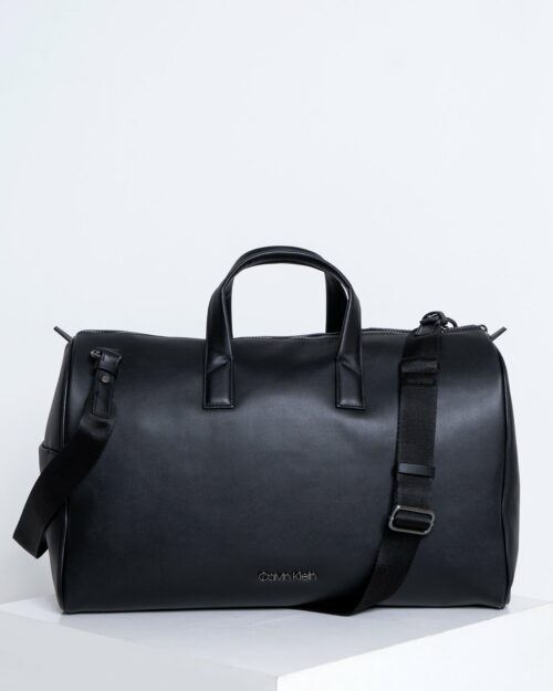 Calvin Klein Borsa CENTRAL WEEKENDER K50K505680 - 1