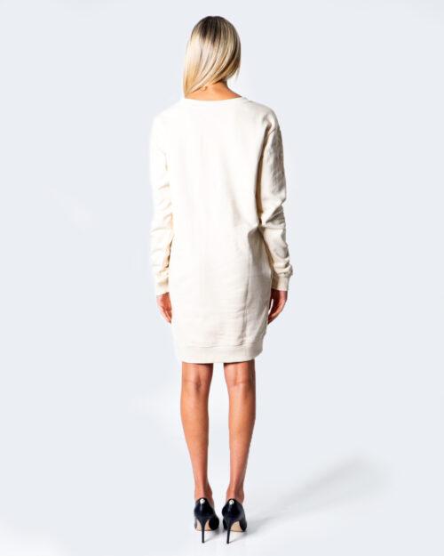 Desigual Vestito corto VEST BUKIT 20WWVK89 - 3