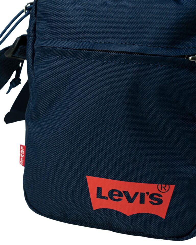 Levi's® Borsa MINI CROSSBODY SOLID  38005 - 3