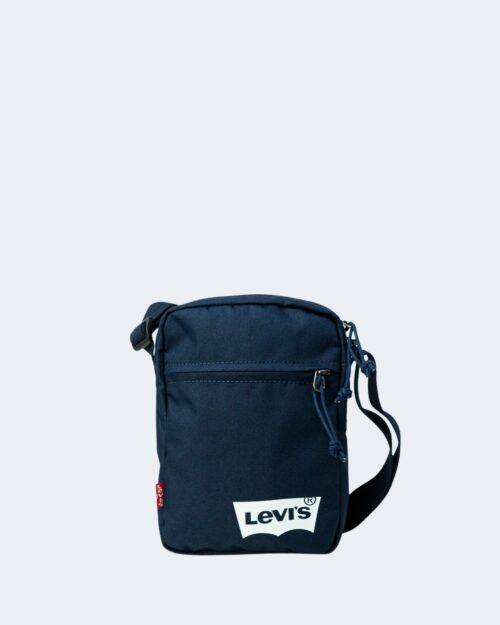 Levi's® Borsa SOLID MINI CROSSBODY 38005 - 1