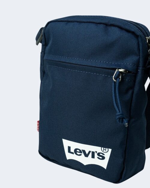 Levi's® Borsa SOLID MINI CROSSBODY 38005 - 3