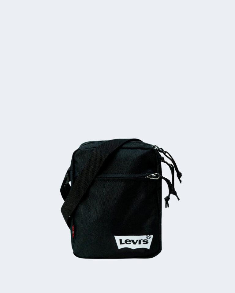 Levi's® Borsa NEW BASIC REGULAR 77170-0655 - 1