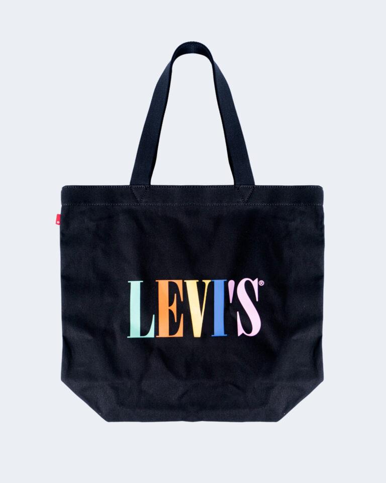 Levi's® Borsa SERIF MULTICOLOR 38126-0082 - 1