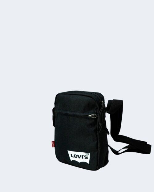 Levi's® Borsa SOLID MINI CROSSBODY 38005 - 2