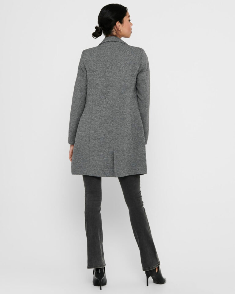 Only Cappotto Carmelita linda Coat 15183173 - 2