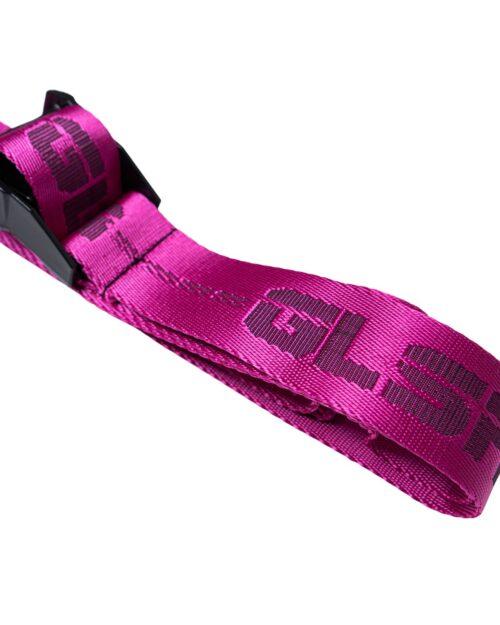 GLSR Cintura Fermo Fibbia metallo art cinta - 3