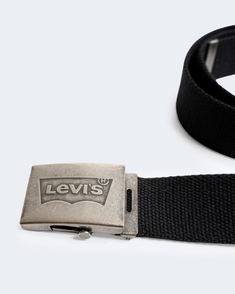 Levi's® Cintura REVERSIBLE REGULAR 38017-0014 - 2