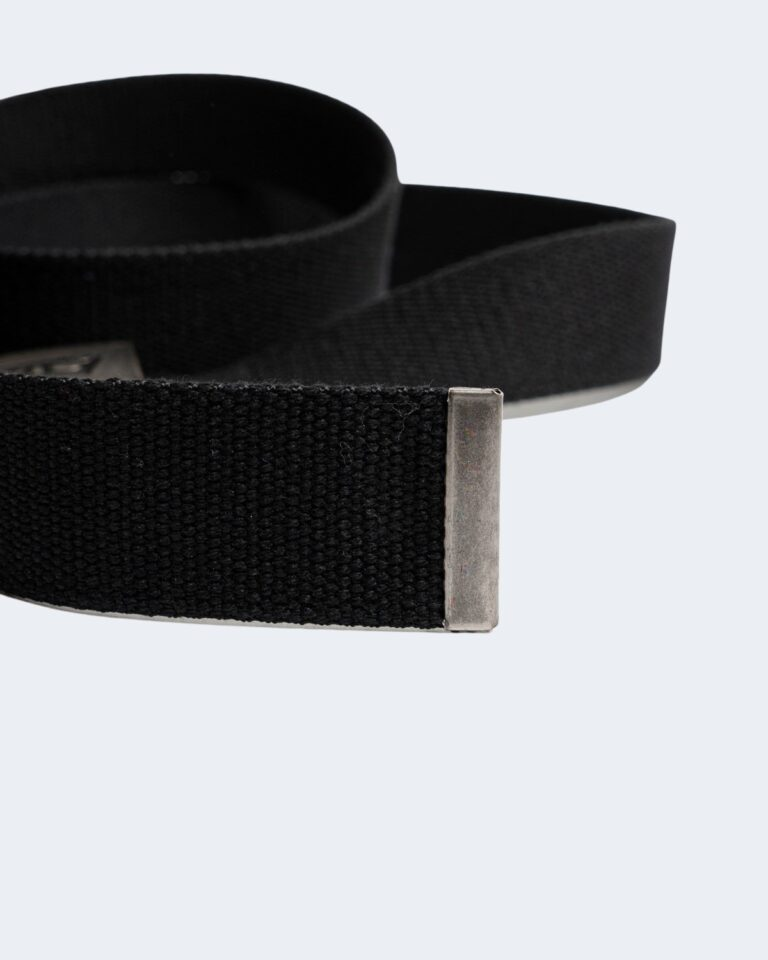 Levi's® Cintura REVERSIBLE REGULAR 38017-0014 - 3
