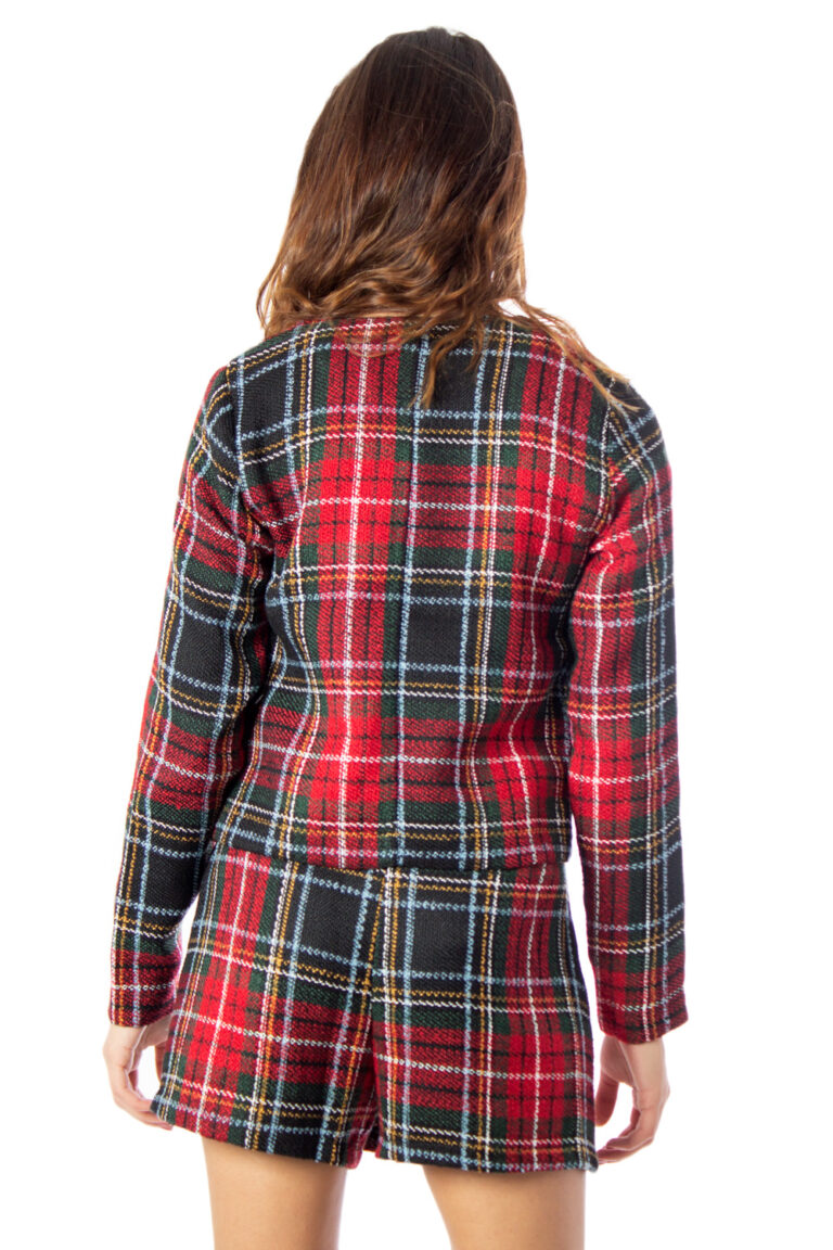 Only Giacca Pia Jacket Wvn 15195611 - 3