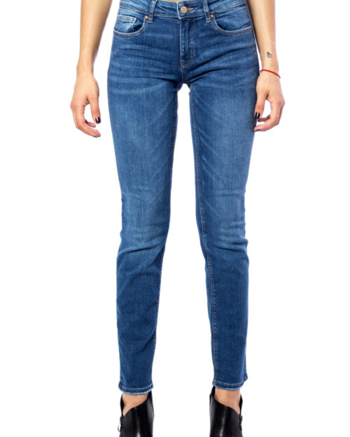 Only Jeans slim Eva Reg Slim BB S00732AB Noos 15185324 - 1