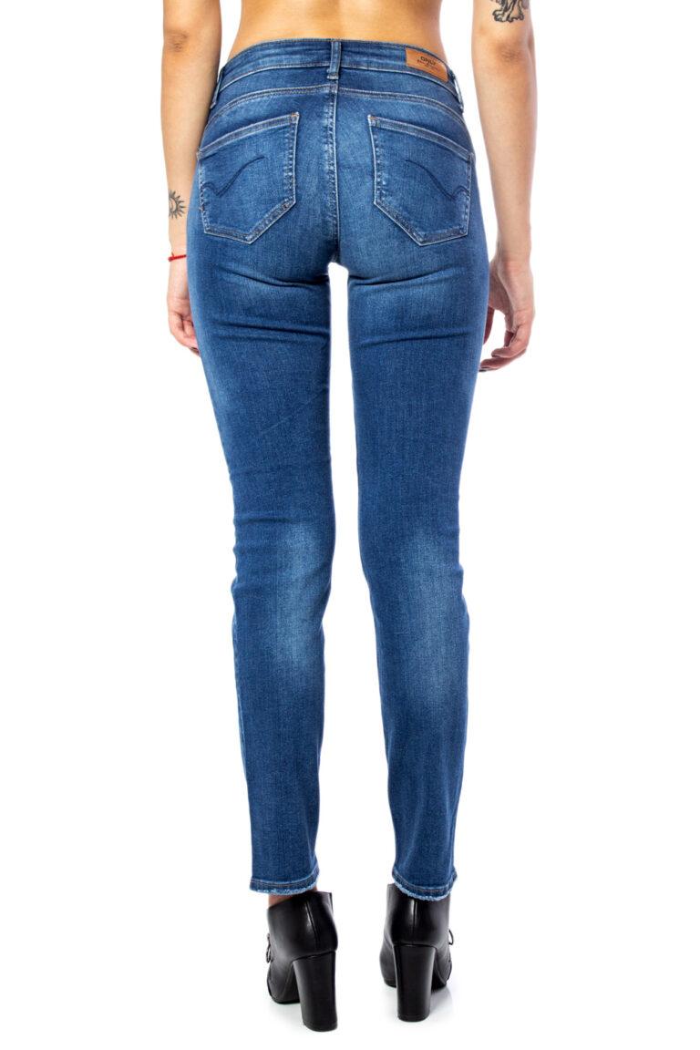 Only Jeans slim Eva Reg Slim BB S00732AB Noos 15185324 - 3