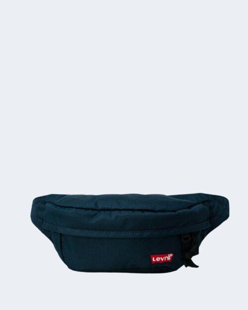 Levi's® Marsupio STANDARD BANANA 38005 - 1