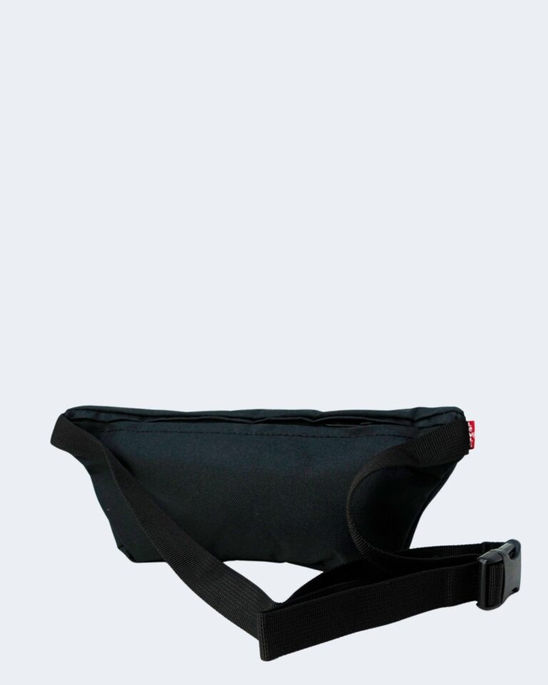 Levi's® Marsupio BANANA SLING 38005-0115 - 2